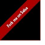 Fork me on Salsa